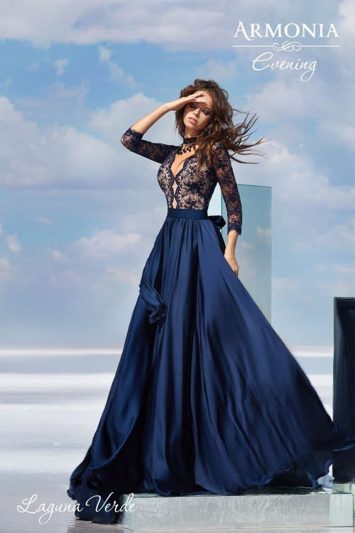 db_Abendkleid 21a1
