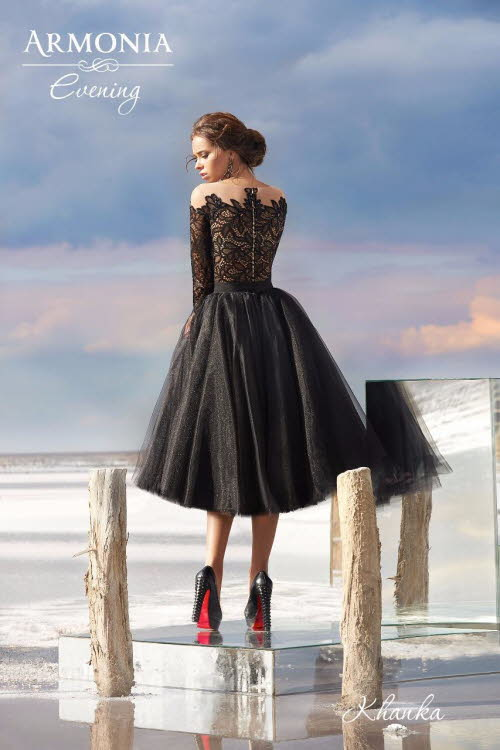db_Abendkleid 231